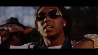 Migos - Real Street Nigga | Official Music Video |#FreeOffset