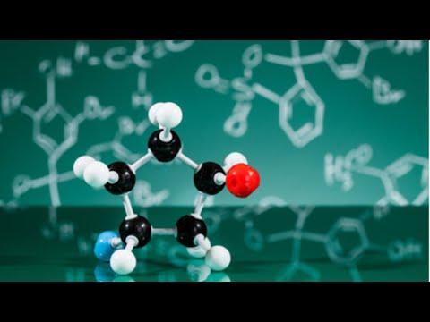 química-orgânica:-principais-funções-orgânicas