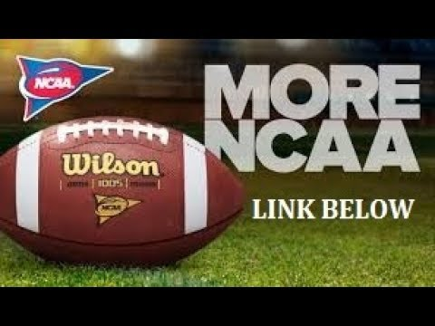 How to watch Akron vs. Penn State online: Live stream, TV channel, broadcast info
