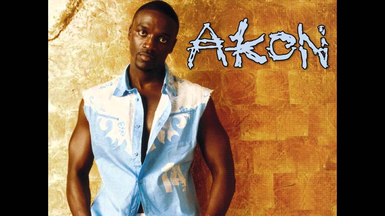 Dj rob e rob & akon-the best of akon-2008-mf: free download.