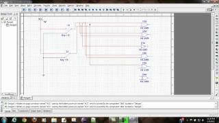 Logic Gates Testing using Multisim.mp4