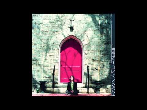 Alec Morgan  Arnold Layne Pink Floyd Cover