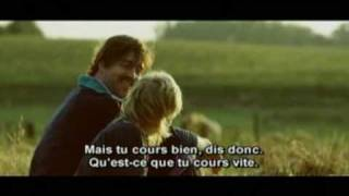 La Merditude Des Choses - Trailer