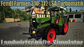 """[""""LS19"""", """"Modvorstellung"""", """"Landwirtschafts-Simulator"""", """"Fs19"""", """"Ls19 Mods"""", """"Ls17 Mods"""", """"Ls19 Maps"""", """"Ls19 survivor"""", """"FS19 Mod"""", """"FS19 Mods"""", """"Landwirtschafts Simulator 19 Mod"""", """"LS19 Modvorstellung"""", """"Farming Simulator 19 Mod"""", """"Farming Simulator 19 Mods"""", """"LS2019"""", """"FS Mods"""", """"LS Mods"""", """"Simo Game"""", """"FS19 Modding"""", """"LS19 Modding"""", """"Modding"""", """"ls19 oldtimer mods"""", """"simple IC"""", """"Fendt Farmer 310-312 LSA TurbomatikV 1.5.3 - simple IC Ls19 Mods"""", """"Fendt Farmer 310-312 LSA Turbomatik"""", """"LS19 Modvorstellung - Fendt Farmer 310-312""""]"""