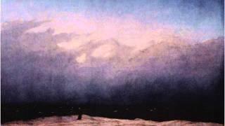 Beethoven - Herbert Kegel (1983) Symphony No 3 in Es dur Eroica op.55