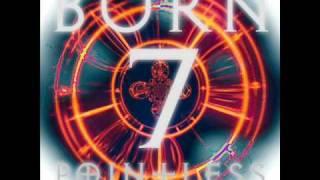 Burn7 - Infernus