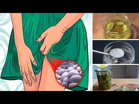top-8-home-remedies-for-yeast-infection-(candidiasis)