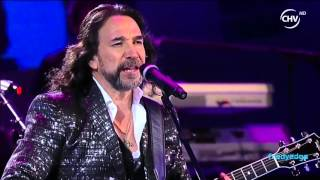 Marco Antonio Solis : A Que Me Quedo Contigo #YouTubeMusica #MusicaYouTube #VideosMusicales https://www.yousica.com/marco-antonio-solis-a-que-me-quedo-contigo/ | Videos YouTube Música  https://www.yousica.com