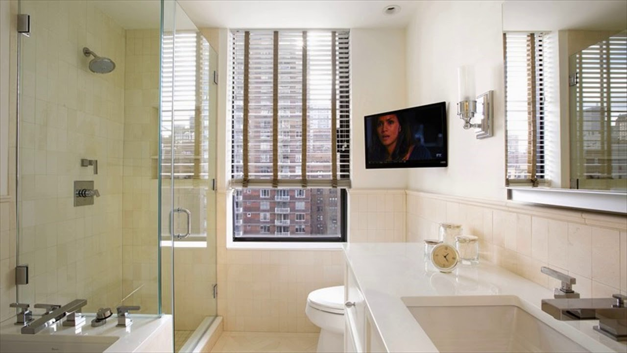 5 X 7 Bathroom - talentneeds.com