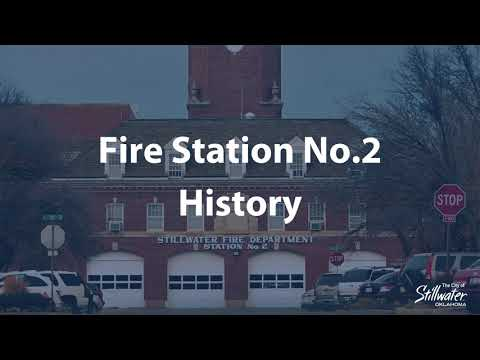 TIME Projects: Fire Station #2 (Long Version)