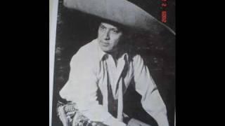 """""""El Soldado De Levita""""  David Zaizar"""