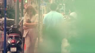 FUNDA ARAR - ÖMRÜME YETİŞ Video
