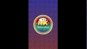 Satta Matka | Online Matka Play | Satta Matka Online | Matka Play Result | MK Market