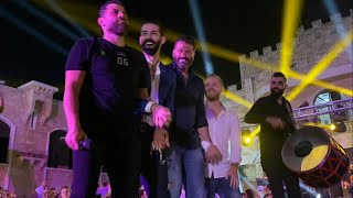دبكة ودبيكة - وفيق حبيب | Wafeek Habib - Dabkeh we Dabbeekeh