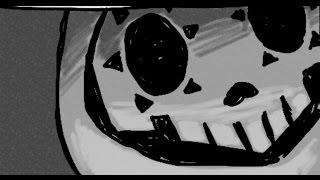 Secret Hacker Sombra [ Overwatch Comic] (feat Dryeguy)