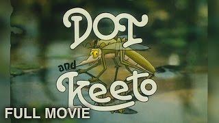 Dot and Keeto (1986) | Full Movie