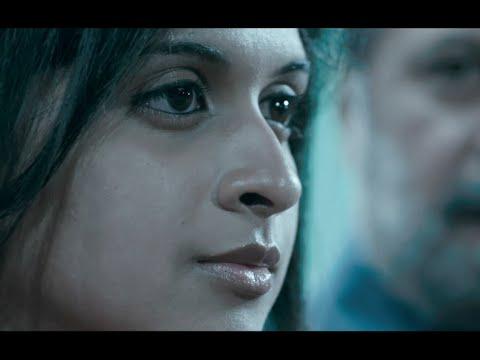 Vallinam வல்லினம்  2014 Tamil Movie Part 13  Nakul, Mrudhula Basker