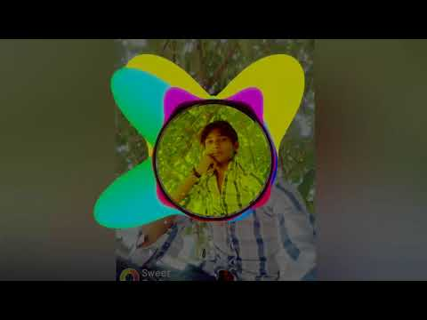 Pike Sankar Ji Ki Booti FULL HARDER DANCE MIX By Dj Mangal