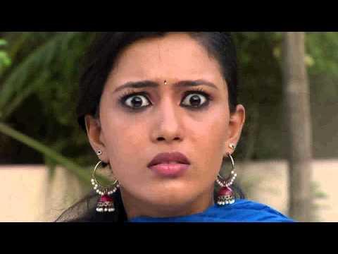Kalyana Parisu Episode 118 28/06/2014