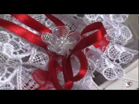 Hatshop интернет магазин свадебные платья, вечерние платья