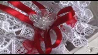 Сбор невесты: Ольга