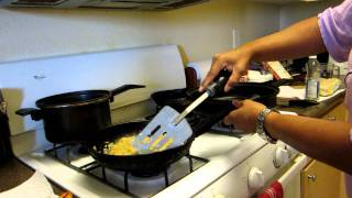 How To Cook Chicken Breast Taco's 2