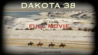 Download Video DAKOTA 38 - Full Movie in HD MP3 3GP MP4