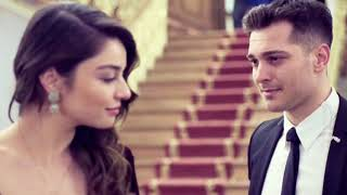 Hakan & Leyla (The Protector) Love Me Like You Do