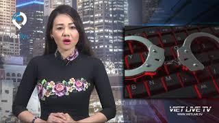 Việt Nam: Luật an ninh mạng được đề xuất đang đe dọa dập tắt tự do internet