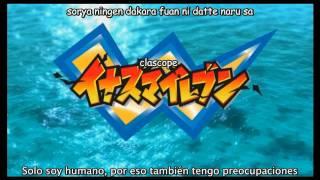 Inazuma Eleven Bokura No Goal! Full Sub Español Bokura No Goal! (僕...
