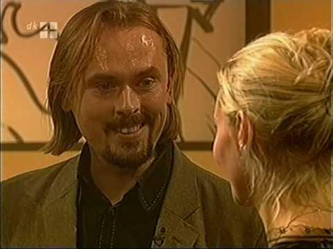 Olesen-Olesen d'kultur 17. oktober 2003