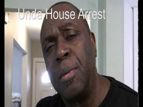 Jef Shepherd Unda House Arrest 1 Intro1