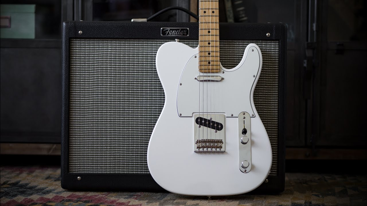 small resolution of fender deluxe nashville telecaster wiring diagram free picture