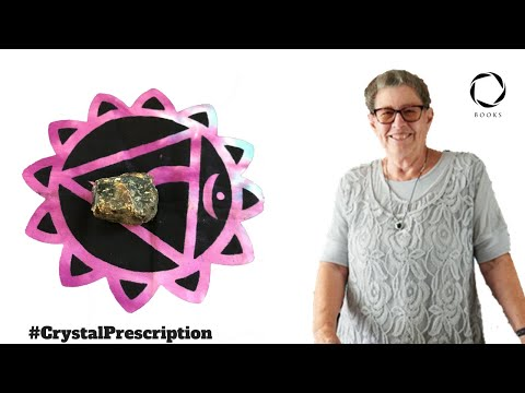 crystal-prescriptions-with-judy-hall:-how-to-use-back-amber-for-protection