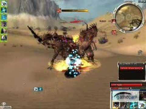 hydra farming guild wars