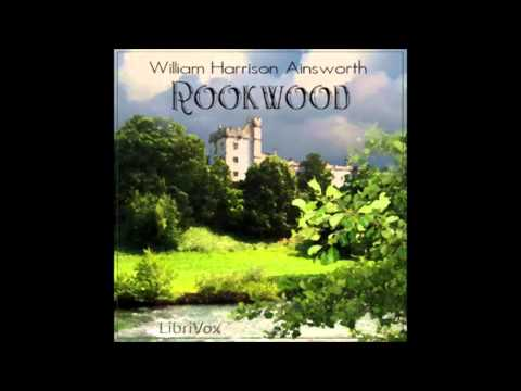 Rookwood (FULL Audio Book) 51  -- The Dower of Sybil