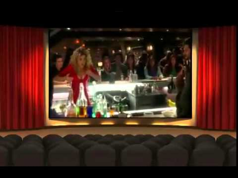 Download Mixology TV series Episode 5 Fab & Jessica & Dominic
