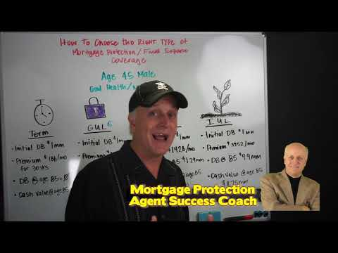 what-mortgage-protection-final-expense-product-do-i-sell-as-an-agent?