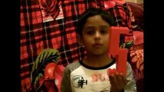 Download How To Make Number With Lego MP3 song and Music Video