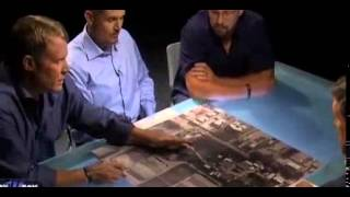 13 Hours At Benghazi - The Inside Story [Full Episode]