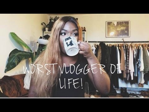 worst-vlogger-of-life-|-anniedreaxo