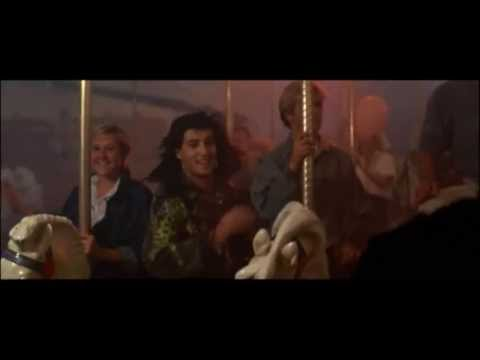 The Lost Boys 1987  Opening Scene