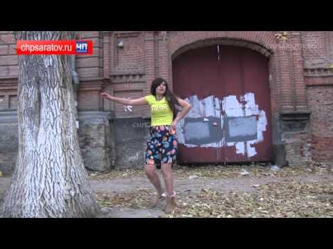 смотреть как малолетки ебут женщин украина