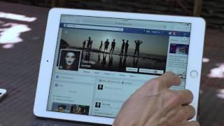 tinhtevn - su dung username facebook