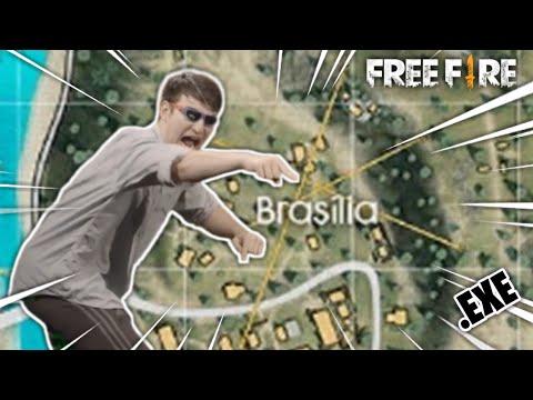 BRASILIA.EXE