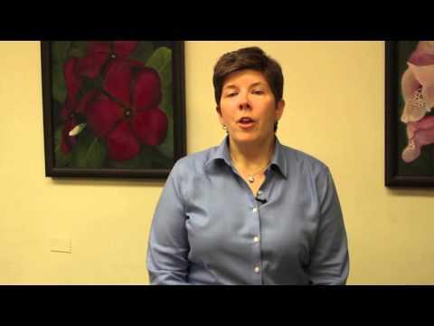 UIC PGY2 Pediatrics Residency Program Kirsten Ohler Video