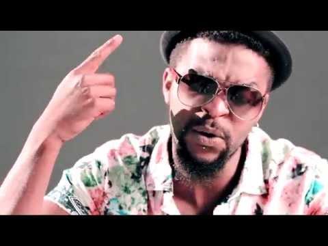 Daduh King - Me Mata (Videoclip)