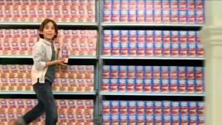Poptarts Oatmeal Delights Tv Commercial, 'payasos' Spanish