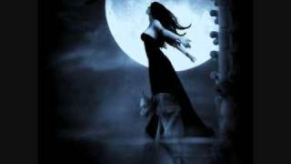 �������� ���� Gothic Piano Music ������
