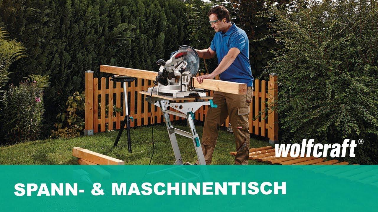 Wolfcraft MASTER 700 ab 118,45 € (Oktober 2020 Preise ...